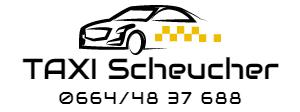 TAXI Scheucher Mariazell
